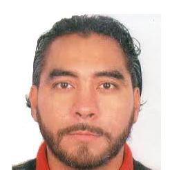 Pablo Enrique Zamudio