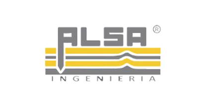 ALSA-INGENIERIA