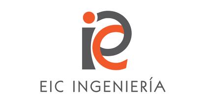 EIC INGENIERIA
