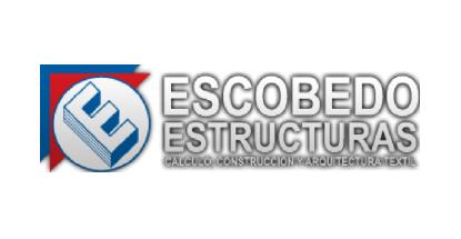 ESCOBEDO ESTRUCTURAS