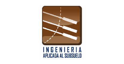 INGENIERIA-APLICADA