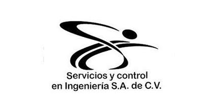 SERVICIOS-Y-CONTROL