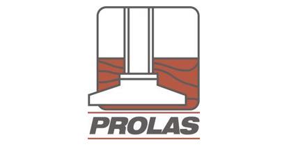 prolas